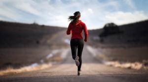Регулярные физические нагрузки - залог длинной жизни
