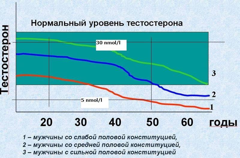 мужская потенция народные средства Сычёвка