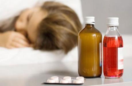 Создание натуральный препарат для улучшения потенции позиция, когда женщина